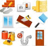 depositphotos_35415617-stock-illustration-home-repair-icons