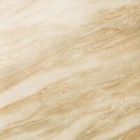 Керамогранит Supernova Marble Elegant Honey